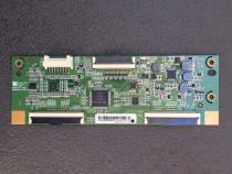 Modul HV320FHB-N10  / HV480FH2-600