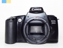 Canon EOS 3000 (Body only)