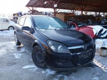 Dezmembrez Opel Astra H 1,7 Cdti