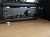 Amplificator Technics SU-V500,clasic