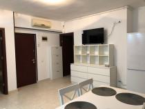 Apartament cu 2 camere Militari, Iuliu Maniu -Pacii 5 min