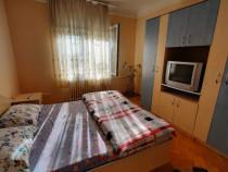 Apartament 2 camere Central Regim Hotelier Oradea