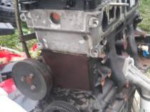 Motor Ford Fiesta 1.3 Benzina cod BAJA