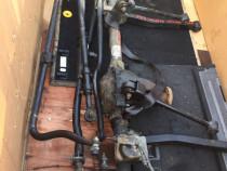 Punte fata Jeep Wrangler 2.8 diesel 2007-2012