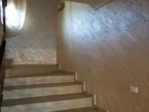 Casa 4 camere, mobilata si utilata! Chiajna, Bucuresti-Ilfov
