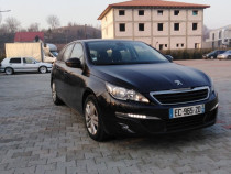 Peugeot 308 Blue hdi S&S 120 cai