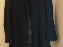 Trenci Zara Man
