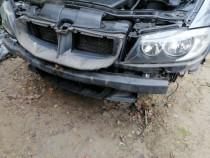 Trager, panou frontal, tragher BMW seria 3 E90 E91