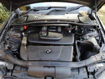 Motor BMW E90 318d E81 E87 118d 122cp an 2007 dezmembrez e90