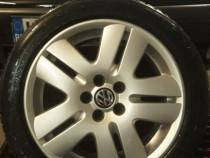 Jante Aliaj VW originale