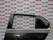 Usa stanga spate Skoda Superb 2 3T model 2012