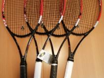 Rachete Tenis Fischer Pro Number One1