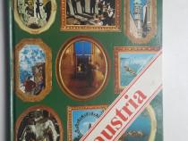 Austria - album foto