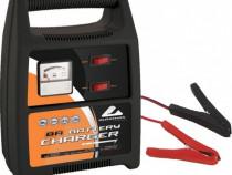 Redresor Baterie Automax 6V/12V 8A 0770