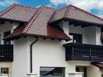 Profesionisti pentru reparatii infiiltratii acoperisuri hale