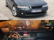 Opel Vectra B2*