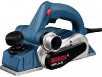 Inchiriez Rindea Bosch GHO 26-82 D Professional