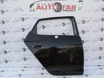 Usa dreapta spate Seat leon Hatchback 2012-2019