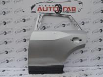 Usa stanga spate Audi Q2 2016-2020