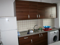 Apartament 1 camera in marasti,zona fsega / iulius mall