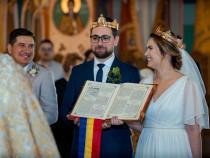 Fotograf si videograf nunta suceava