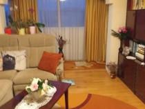 Apartament 3 camere in Botosani langa Scoala 6