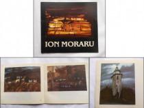 Album Ion Moraru