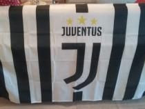 Steag Juventus