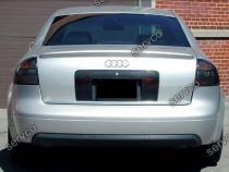 Eleron portbagaj Audi A6 C5 Sedan 1997-2004 v3