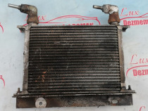 Radiator ulei cutie automata Mitsubishi L200 2008 motor 2.5D
