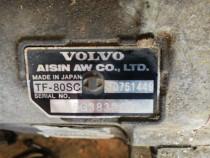 Cutie de viteze automata 6 trepte TF-80SC Volvo xc60 motor 2