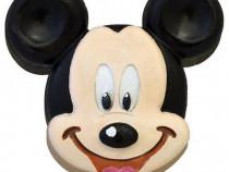 Figurina ipsos Mickey