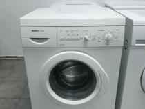 Bosch maxx 5.  mașină de spălat