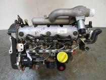Motor Renault Laguna 1.9 dci cod motor F9Q
