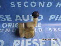 Vas expansiune Renault Laguna 1.9dci; 8200008864