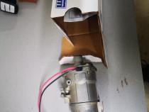 Pompa alimentare electrică john deere fabricatie america