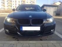 BMW E90 318 LCI 2010 FaceLift
