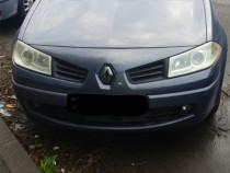 Renault Megane 2 impecabil, echipare full