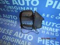 Oglinda retrovizoare Fiat Ducato 2007; 01706235600