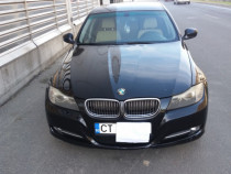 Bmw seria 3.Facelift. an 2010 .