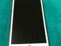 Iphone 8 64 GB Auriu