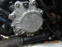 Pompa Vacuum Seat Leon Altea XL Passat B6 Octavia Golf 5 Tou