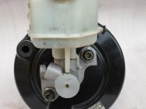 Pompa servofrana + tulumba Astra j  A20DTH 2.0 cdti