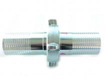 Set racord tub mortar GSB D.65 cu filet – RMEA000650003