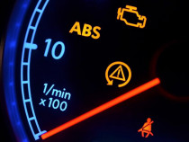 Electrician Auto & Mecanic : ofer Diagnoza & Tester