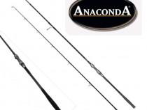 Lanseta crap Anaconda Power Carp II 2,75lb/ 10 ft(3m)