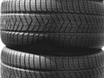 Cauciucuri iarna 265/60/18 Pirelli