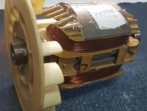 Rotor generator Fairline