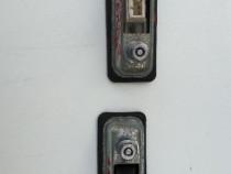 Maner deschidere haion / portbagaj 5J0827566E Skoda Superb 2