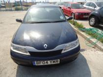 Dezmembrez Renault Laguna 2 2007,2.0 16v